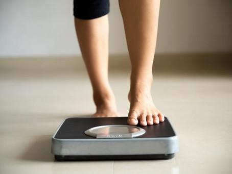 Dieta del rientro: 10 buone abitudini (universali) per tornare in forma dopo le vacanze