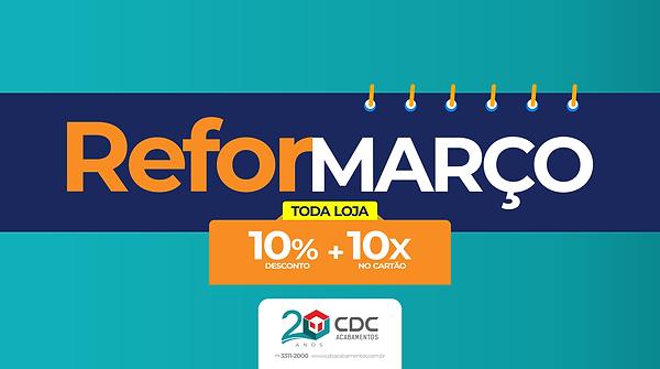 cdc acabamentos _ campanha (8).png