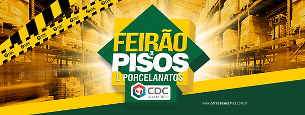 cdc acabamentos _ campanha (1).png