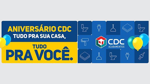 cdc acabamentos _ campanha (5).png