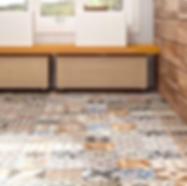 piso-ceramico.png