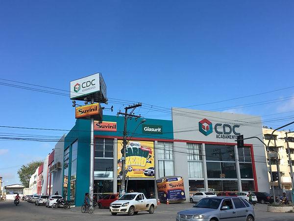 CDC ACABAMENTOS (1).jpg