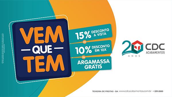 cdc acabamentos _ campanha (10).png