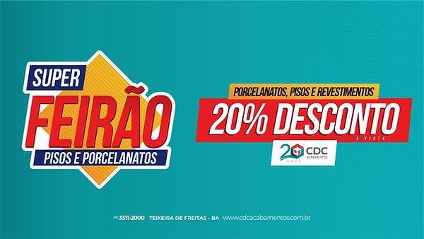cdc acabamentos _ campanha (8).jpg