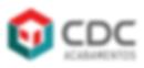 Logo_CDCAcabamentos.png