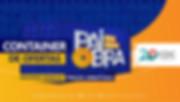 cdc acabamentos _ campanha (9).jpg