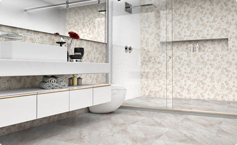 banheiro4.jpg