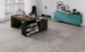decor_clean.jpg