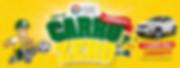 cdc acabamentos _ campanha (3).jpg