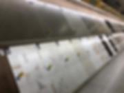 cdc acabamentos teixeira (16).jpg