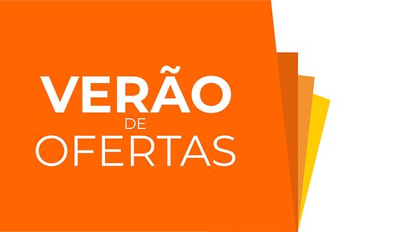 cdc acabamentos _ campanha (6).png