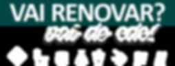 renovar.png
