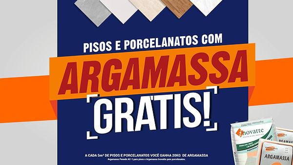 cdc acabamentos _ campanha (5).jpg