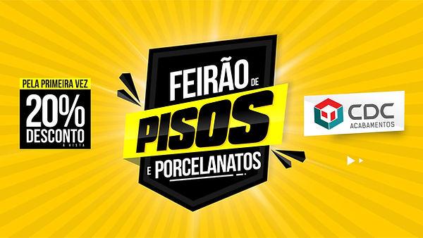 cdc acabamentos _ campanha (6).jpg