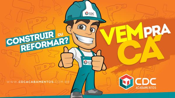 cdc acabamentos _ campanha (3).png