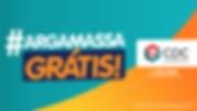 cdc acabamentos _ campanha (7).png