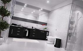 lat_banheiro.jpg