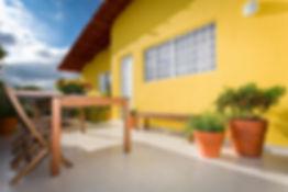 20170902cores-de-casas-19.jpg