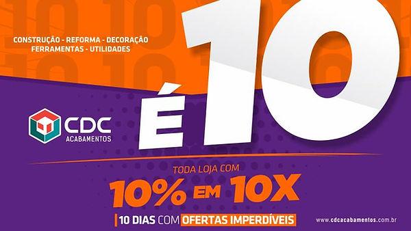 cdc acabamentos _ campanha (4).jpg