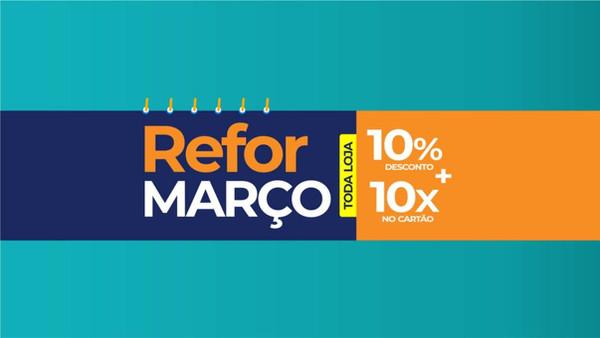 cdc acabamentos _ campanha (7).jpg