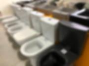 CDC Acabamentos - Teixeira de Freitas (2