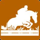 Logo-Hunter_listitem_no_crop.png