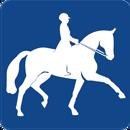 Logo-Dressage_listitem_no_crop.png