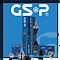GSP NORTH AMERICA