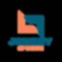 JBD Logo.png
