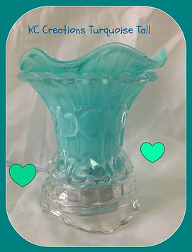 Turquoise Tall updated.jpg