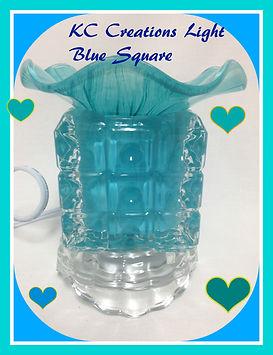 Lt Blue square dec 2015 updated.jpeg
