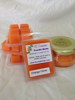 Orange Clove.JPG