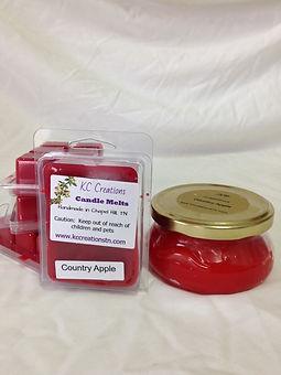 Country Apple.JPG