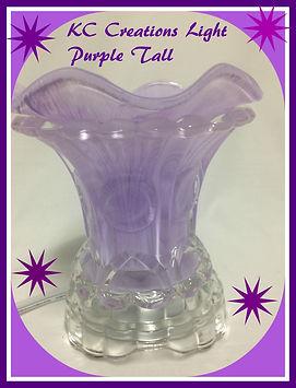 Lt Purple tall dec 2015 updated.jpeg
