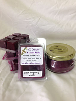 Black Raspberry Vanilla.JPG