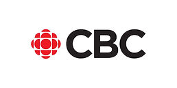 Gem_CBC_wordmark_Thumb.jpg