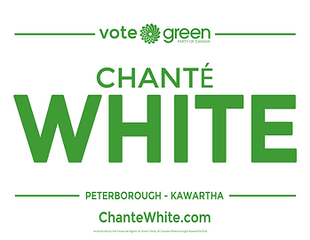ELECTION SIGN FINAL FINAL.png