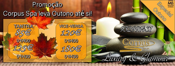 SAP OUTONO Flyer.jpg
