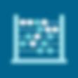 Logo Abacus efe.png