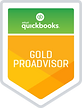 qboa-web-badge-gold-en.png