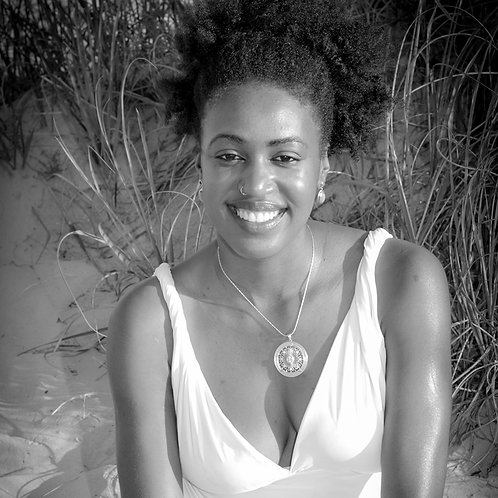 Black Speculative Fiction with Brooke Obie
