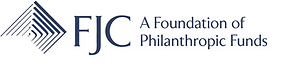 FJC_Logo.png