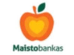 Maisto-banko-logo-6900.png