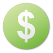 currency_dollar-green.png