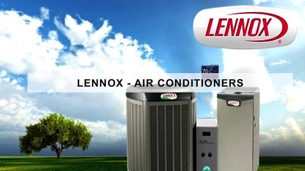 Lennox-Air-Conditioning-1-1280x720.jpg