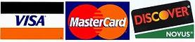 visa_mastercard_discovercard_logo-300x65
