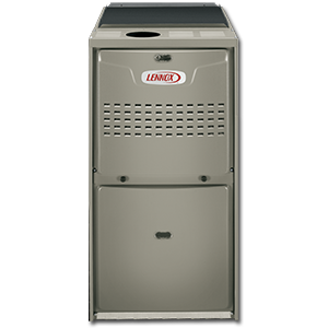 Lennox-3-ton-furnace.png