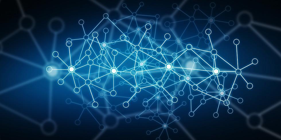 Salon de la Blockchain