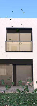 Villa à Genève 2021