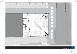 Hôtel C21 à Plan les Ouates